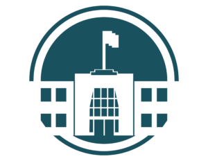 Logo for the Wi-Fi Executive Center